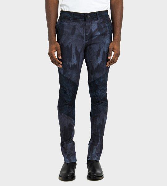 Hideaway Pants