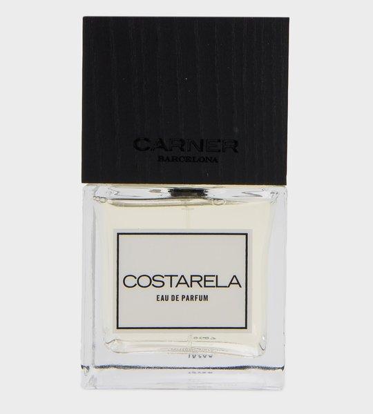 Costarela Perfume