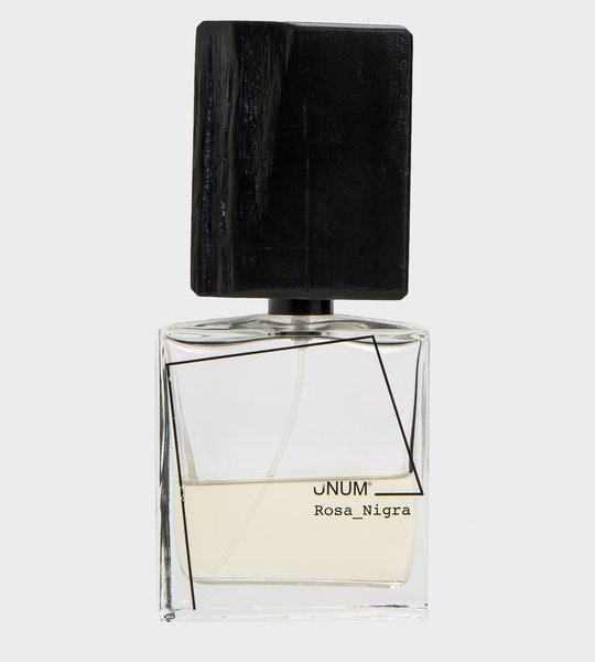 Rosa Nigra Perfume