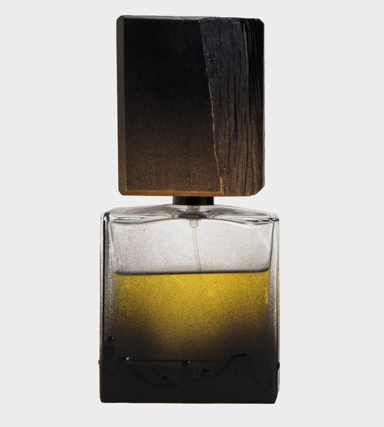 Symphonie Passion Perfume
