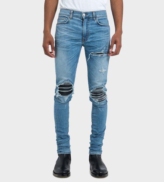 Rosebowl Jeans