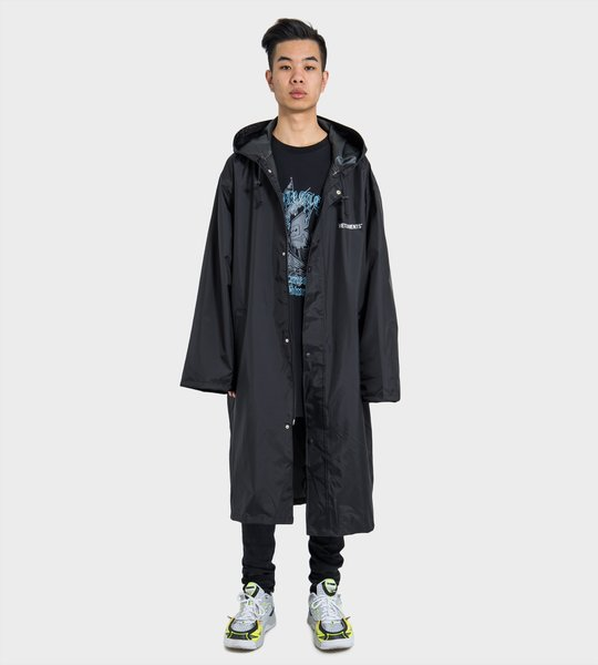 Copyright Raincoat