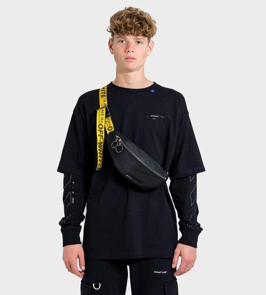 Industrial Belt Bag