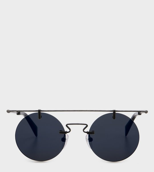Dirty Gun Sunglasses