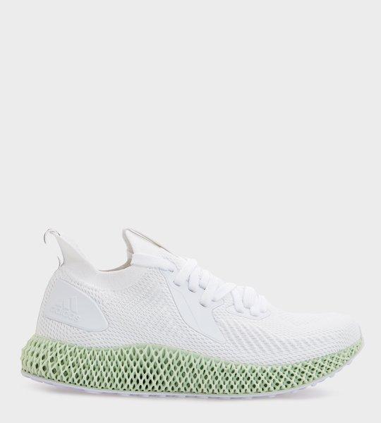 Alphaedge 4D sneaker