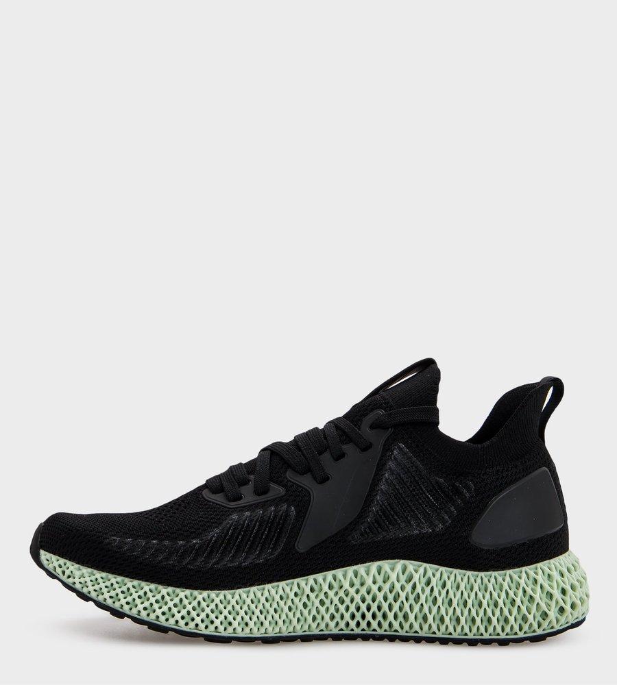 ADIDAS Alphaedge 4D sneaker
