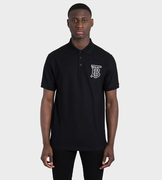 TB Polo Shirt