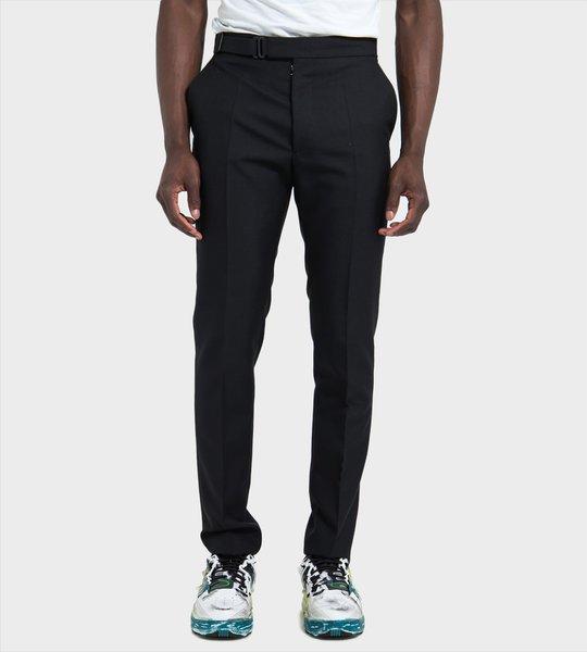 Clip Pantalon