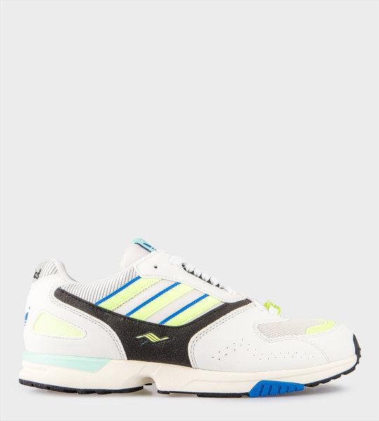 ZX 4000 Sneakers