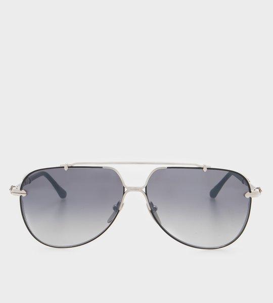 Gritt Sunglasses