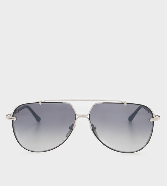 Gritt Sunglasses