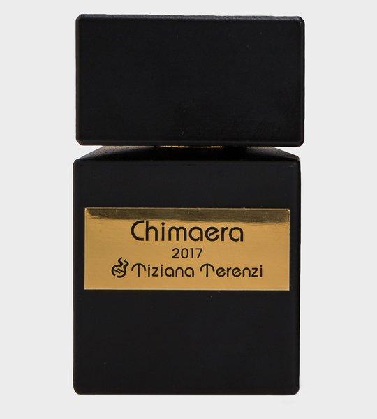 Chimaera Perfume