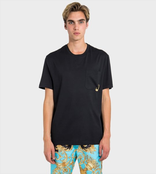 Pin T-Shirt