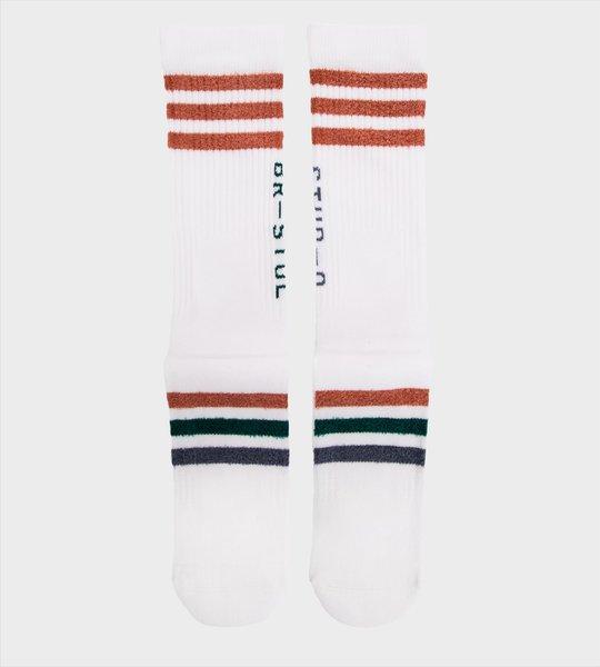 Bristol Socks