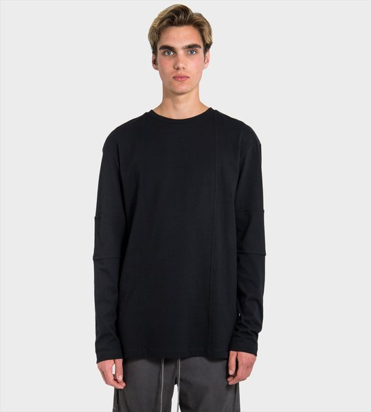 Acrobat Sweater
