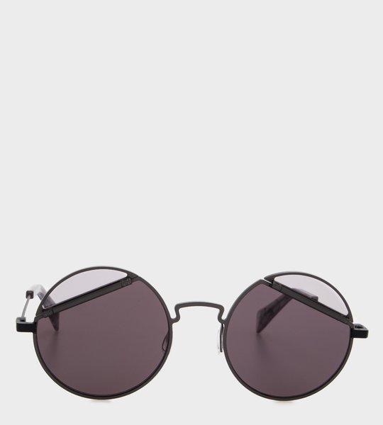 YY7029 Sunglasses