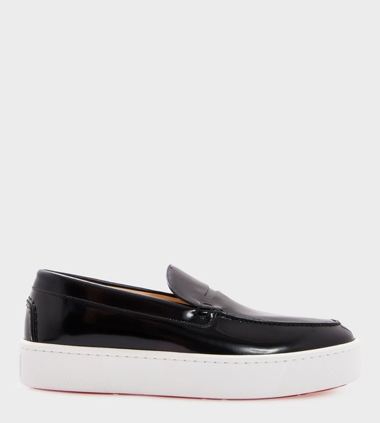 Paqueboat Shoes