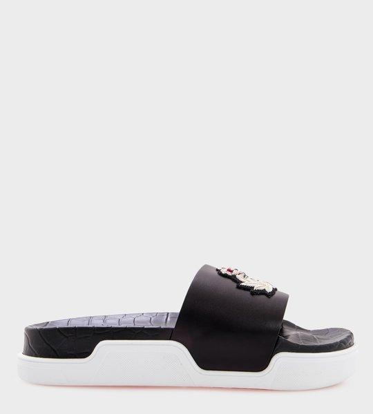 Pool Beau Sandals