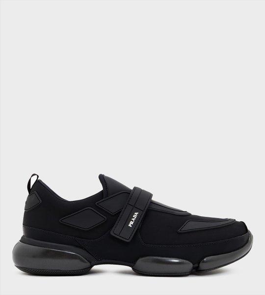 Cloudburst Sneaker
