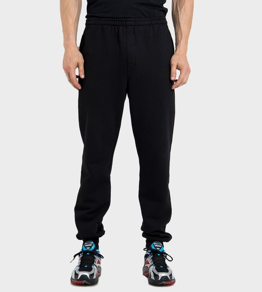 Care-label Sweat Pants