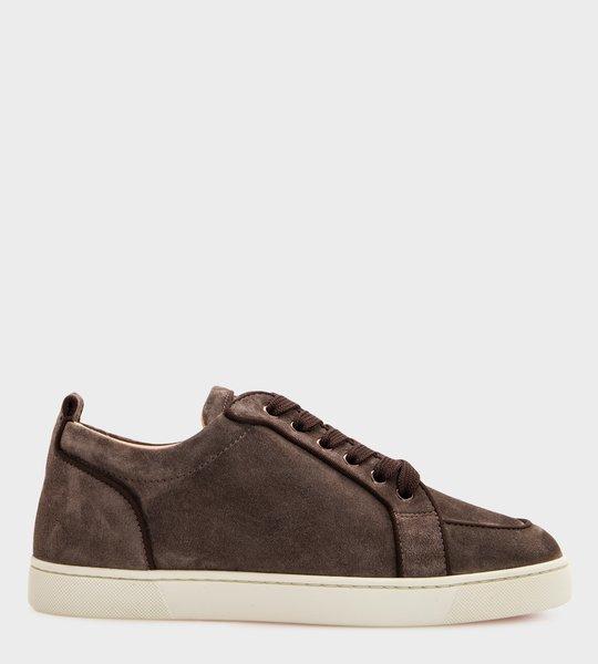 Rantulow Sneakers