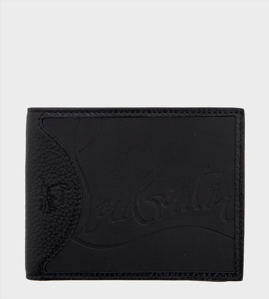 Coolcard Bifold Wallet