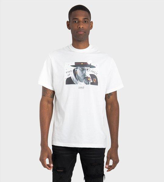 Pharry T-Shirt