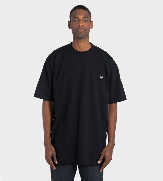 Anarchy Plain T-Shirt