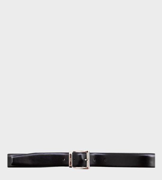 Regular Buckle Belt