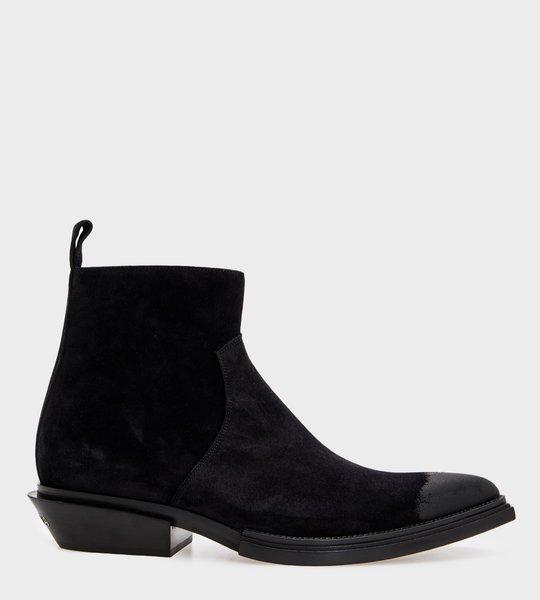 Santiag Boots