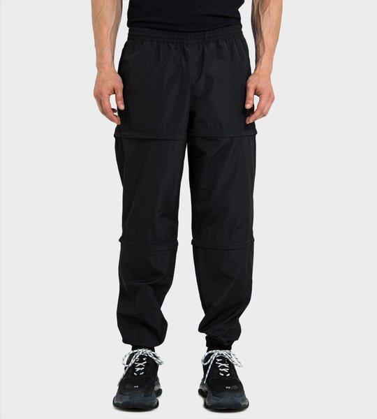 3 in 1 Sport pants
