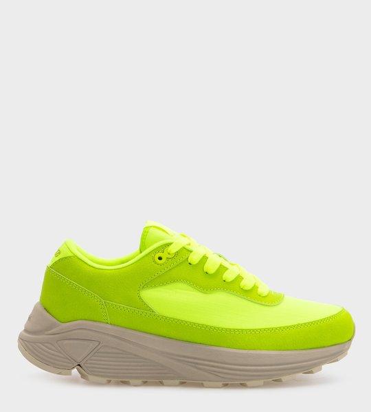 Walk Lite Sneaker
