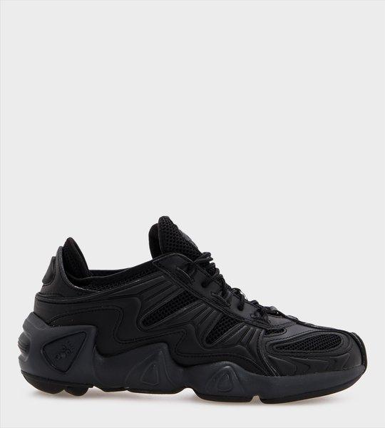 FYW S-97 Sneakers