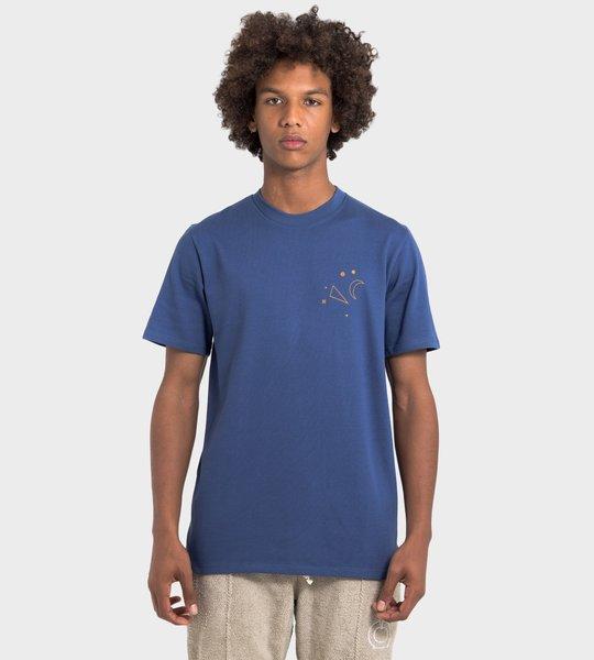 Pegasus Constellation T-Shirt