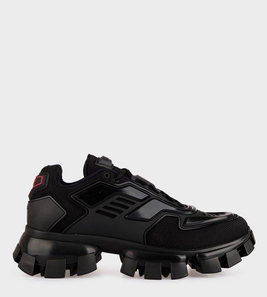 Cloudbust Thunder Sneaker