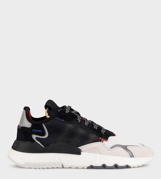 3M x adidas Nite Jogger