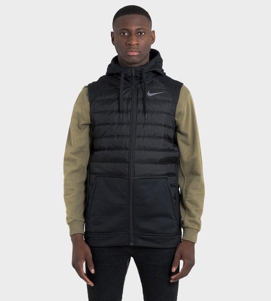 Therma Vest