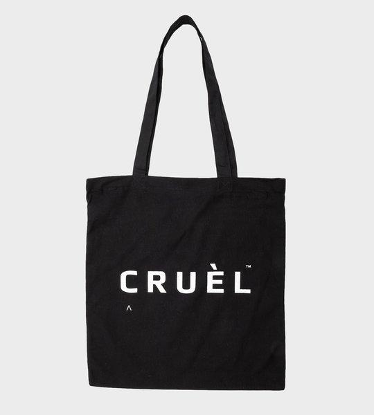 Cruèl Bag