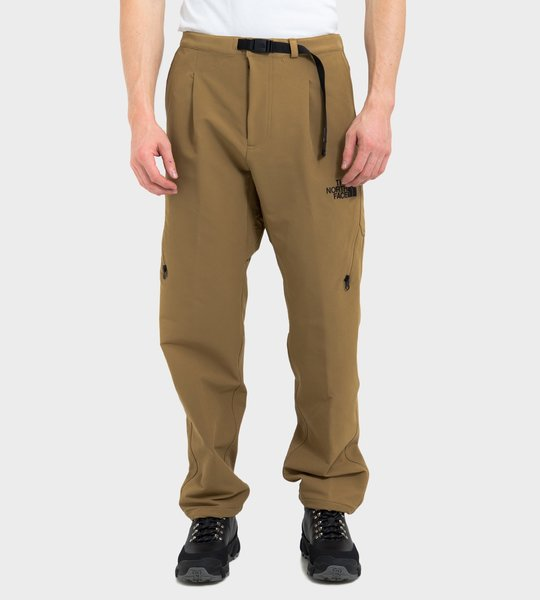 Series Single Cargo Pants