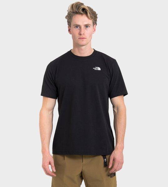 Series A1 T-Shirt