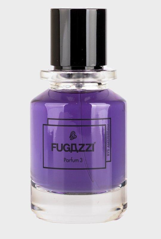 Fugazzi Perfume 3