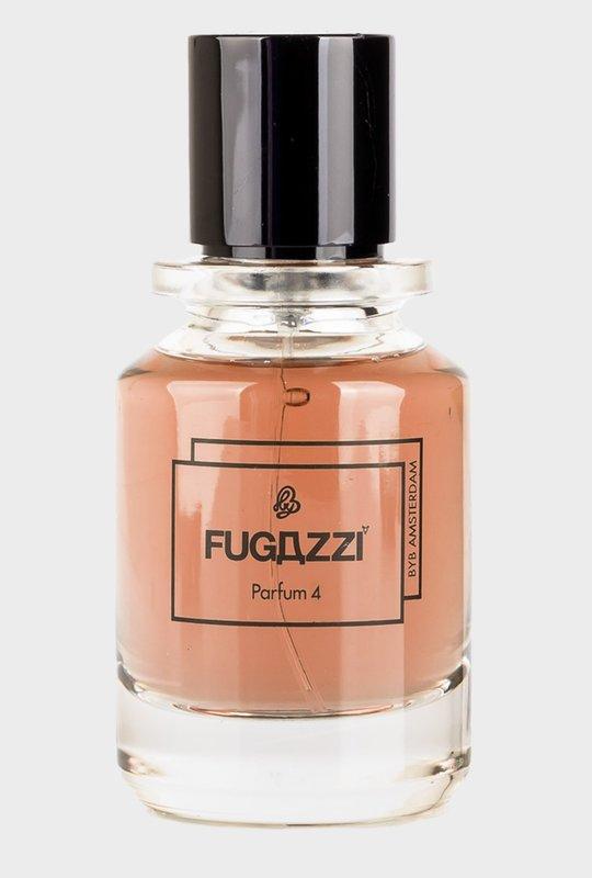 Fugazzi Perfume 4