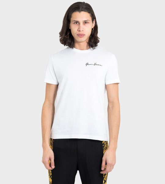 Gianni Versace T-shirt