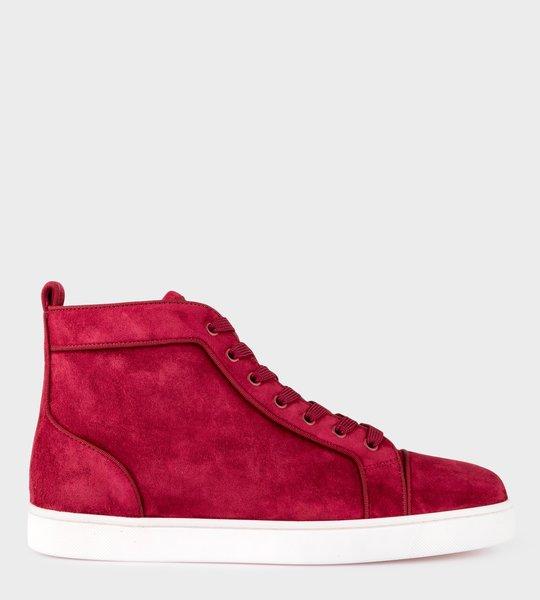 Christian Louboutin X FOUR Sneaker Opera