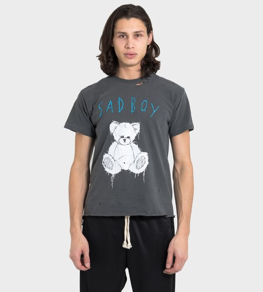 Sad Boy T-Shirt