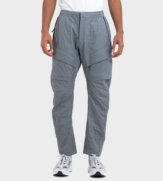 Nike Tech Pack Woven Trousers