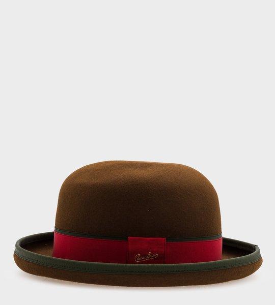 Dorsè Hat