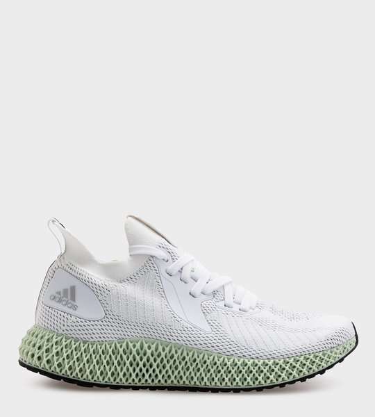 Alphaedge 4D Reflective Sneaker