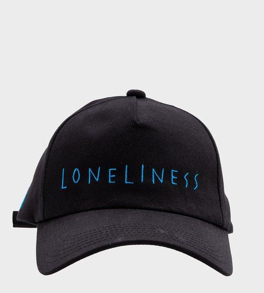 Loneliness Cap