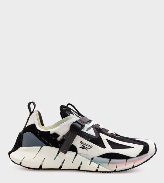Zig Kinetica Concept_Type 1 Sneaker